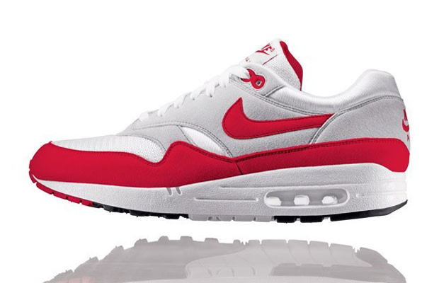a48aed4f8a The 80 Greatest Sneakers of the '80s | Complex