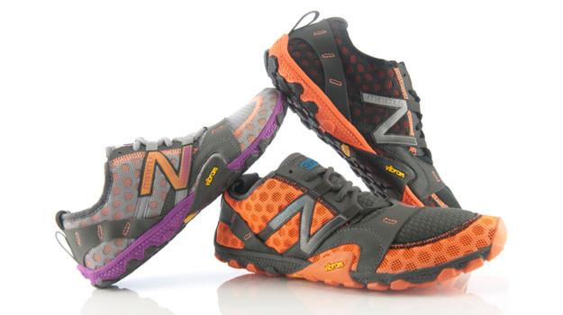 mode designer 4c169 c2c1b A Closer Look at the New Balance Minimus 10v2 Trail | Complex