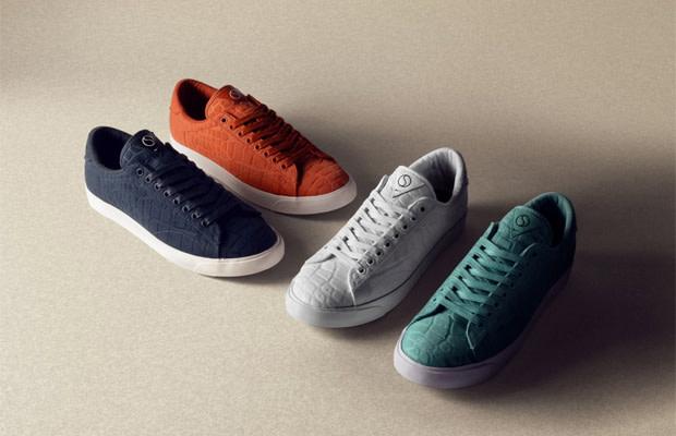 newest e2685 e4c6e size  x Nike Tennis Classic AC
