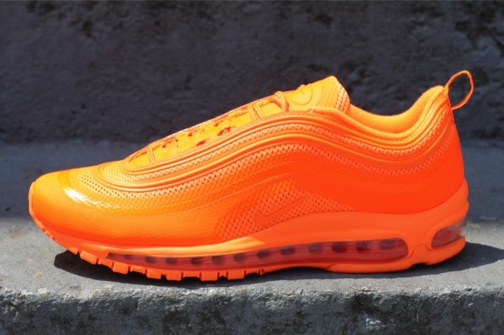 promo code 44248 0d93f Nike Air Max 97 Hyperfuse