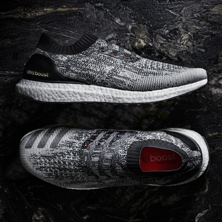 100% authentic ff2f2 1e727 Adidas Ultra Bost Uncaged Sales Numbers | Complex