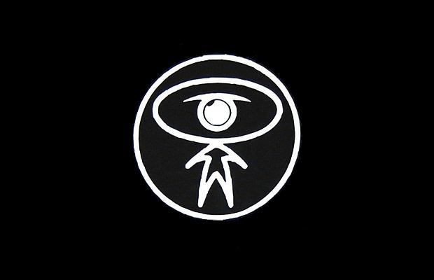 The 50 Greatest Rap Logos Complex