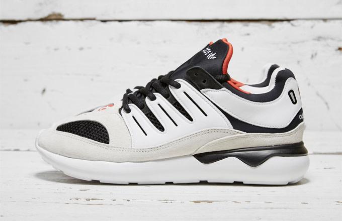 Kicks of the Day: adidas Originals Tubular