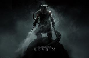 Skyrim | Complex