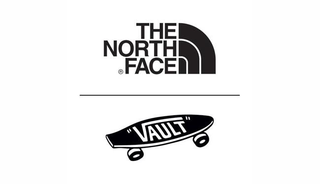 af650dc46 Vans x The North Face Collection | Complex