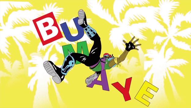 bumaye-lyric-vid