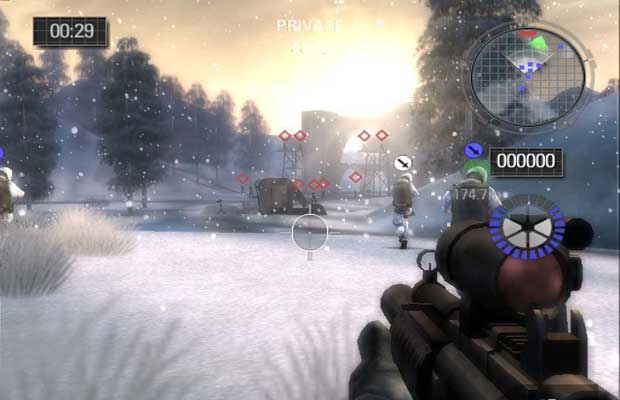 The 50 Best First Person Shooters Of All Time | Complex