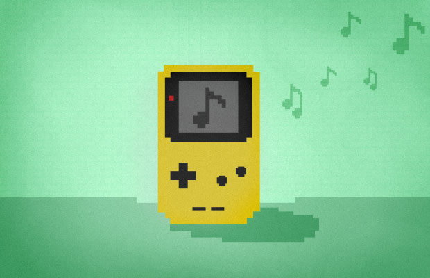 The 20 Best Nintendo Songs from the 8-Bit Era | Complex