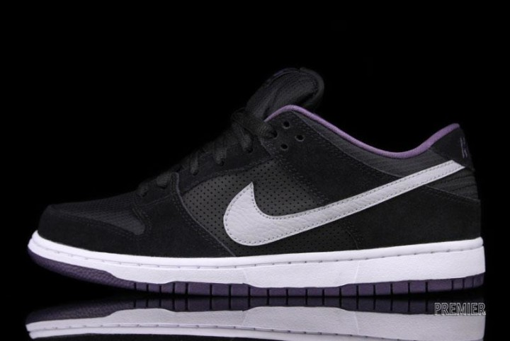 check out 6d99a 1d26e Nike SB Dunk Low Pro