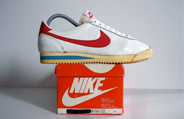 KnowComplex You To '70s 20 Need Sneakers N0yvwOm8n