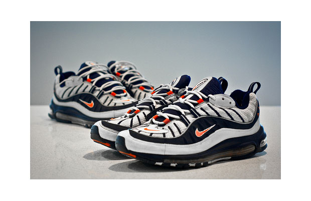 size 40 7829e 33da2 The 50 Best Euro Exclusive Nikes of All Time | Complex