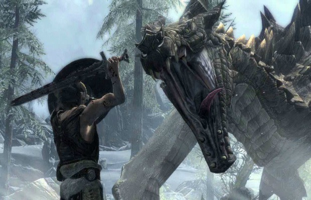 20 Video Games of the Past 10 Years that Deserve Classic