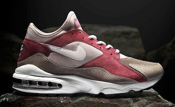 509f95b6f0 The Best New Sneakers of 2014 (So Far) | Complex