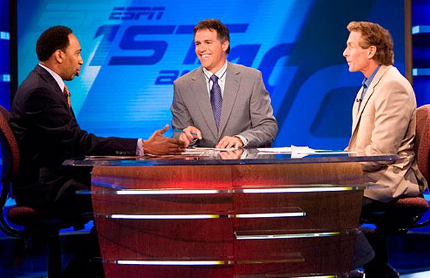 How ESPN Lost Its Way | Complex
