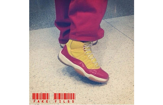 ce2d0381552 30 Worst Fake Sneakers On Instagram Right Now | Complex