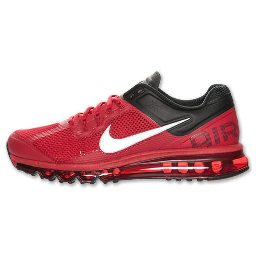 6d359afb49 Kicks of the Day: Nike Air Max+ 2013
