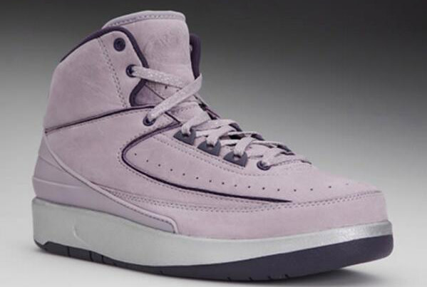 super cute a09b2 63440 Image via Jordan Brand