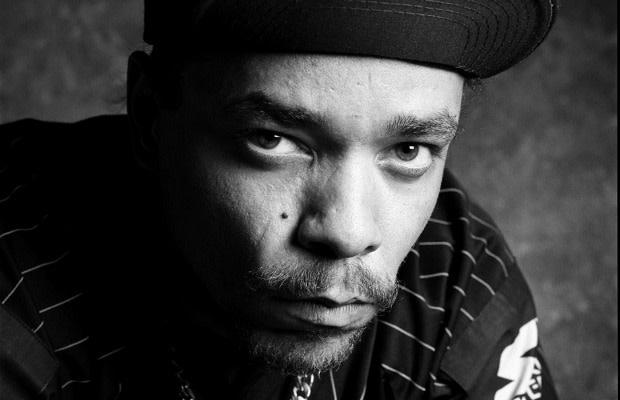 History of Pimp Rap   Complex