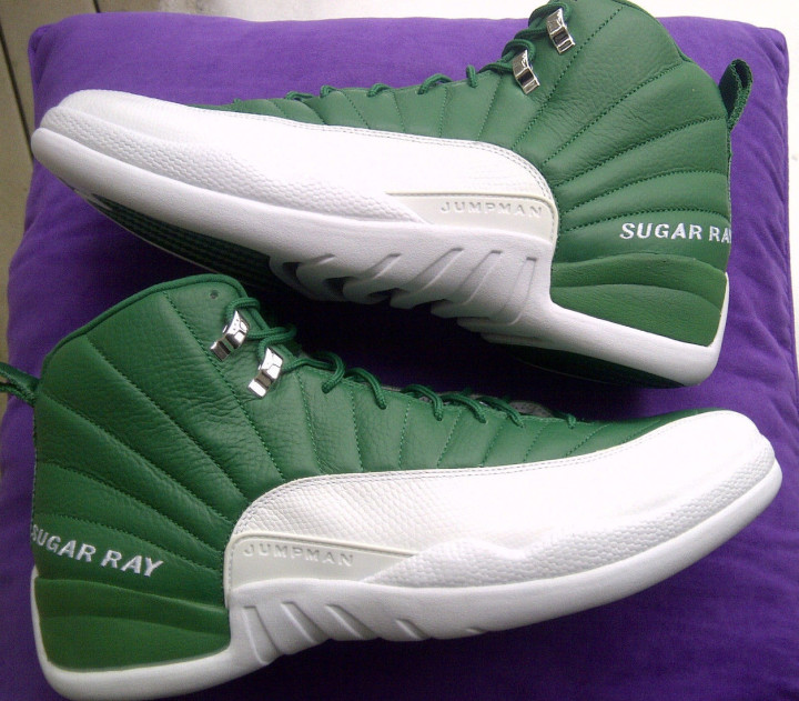 new products 361fa ce1b3 Ray Allen's