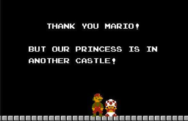 The 50 Greatest Video Game Memes | Complex