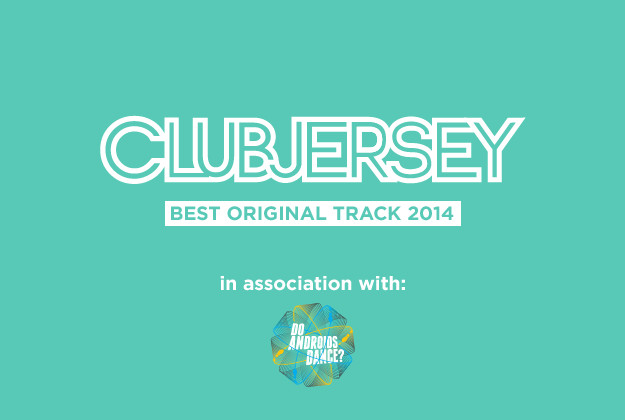 clubjersey-awards-2014-banner