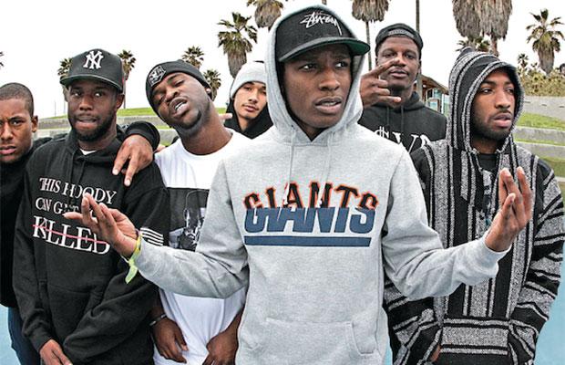 The 50 Grossest Rap Lyrics of All Time   Complex
