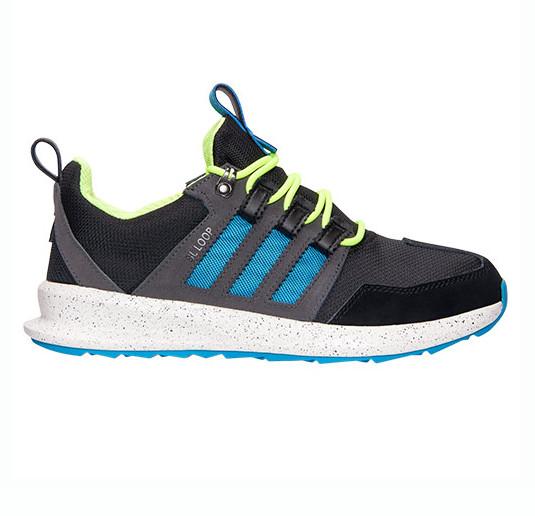 Kanye's New Favorite Sneaker, the adidas SL Loop Runner, on