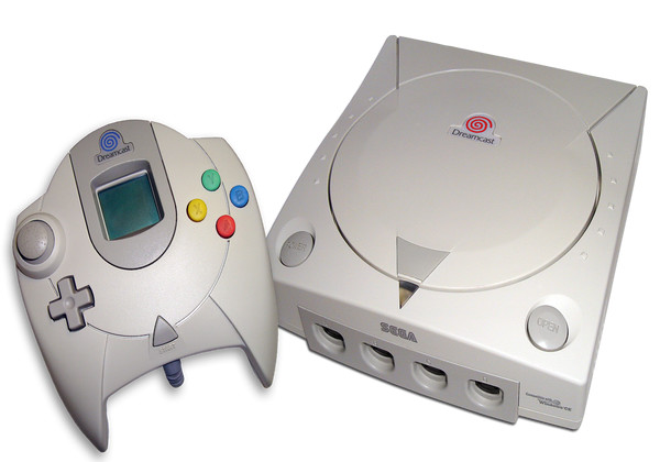 What Your Favorite Video Game Console Says About You   Complex
