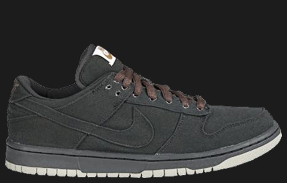 finest selection 76f50 843f6 The Best 50 Nike Dunk SBs Of All-Time | Complex