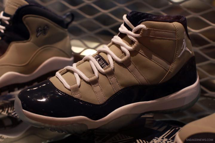 buy popular 95d06 78308 23. Air Jordan XI
