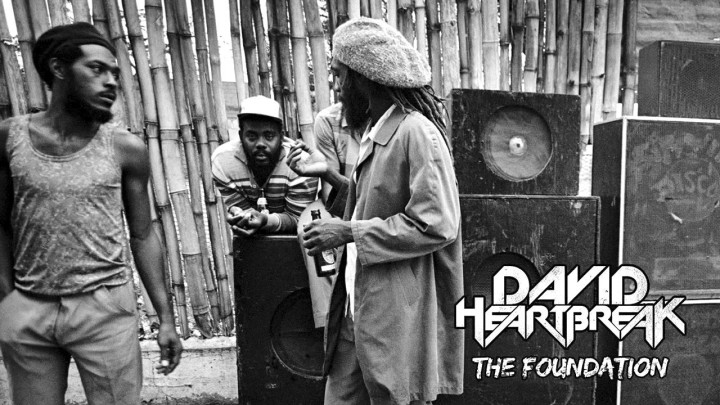 david-heartbreak-the-foundation
