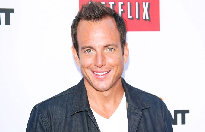 will arnett wikiwill arnett imdb, will arnett 2019, will arnett net worth, will arnett twitter, will arnett wiki, will arnett how i met your mother, will arnett sister, will arnett simpsons, will arnett jason bateman, will arnett sopranos, will arnett parks and rec, will arnett instagram, will arnett batman, will arnett voicing bojack, will arnett bojack horseman, will arnett wife, will arnett speaking french, will arnett interview, will arnett behind the voice actors, will arnett and elizabeth law