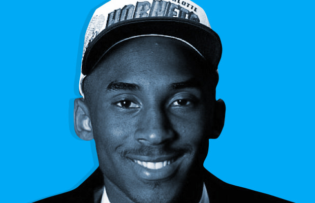 20 Important Draft Pick Trades That Changed the Futures of