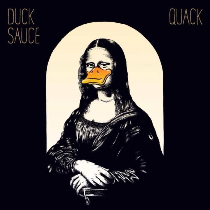 2014-duck-sauce