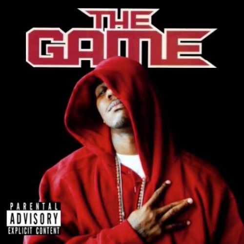 The 25 Best Game Songs | Complex
