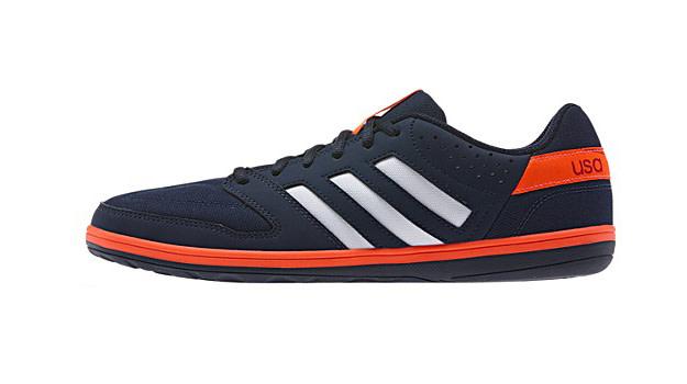 adidas Freefootball Janeirinha Shoes USA