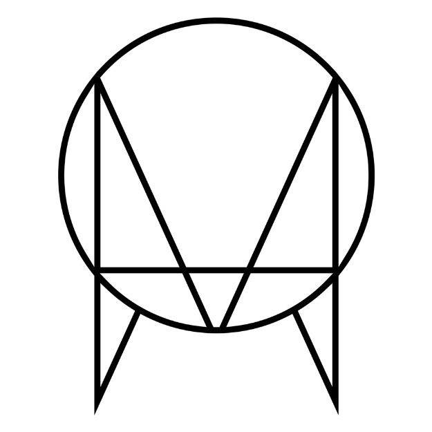 owsla-logo