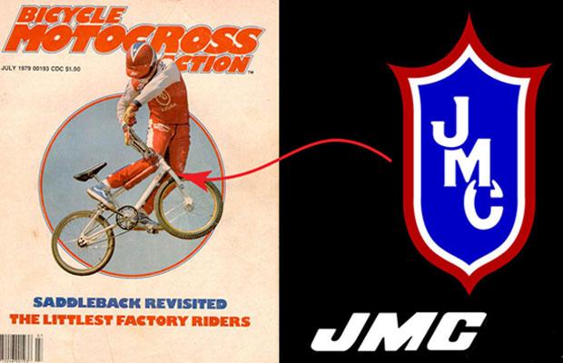 The 50 Greatest BMX Logos   Complex
