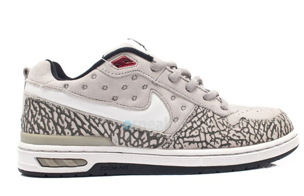 a7ba87b30 The 100 Best Nike SBs of All Time   Complex
