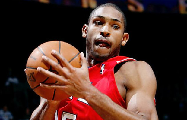 The 20 Best Foreign-Born Players in NBA History   Complex