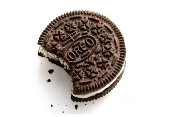 20 Delicious Recipes You Can Make With Oreos | Complex