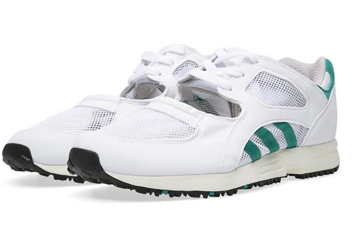 bd202082b The Best Retro Sneakers of 2014 (So Far) | Complex