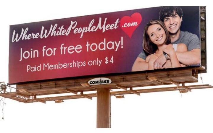 Dating sites Utahissa