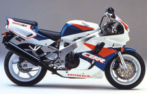 047780ef02a1e The 50 Greatest Motorcycles of All Time | Complex
