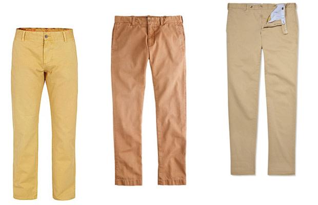 71f2de6f323 The #Menswear Starter Kit: How to Dress Like a Street Style God ...
