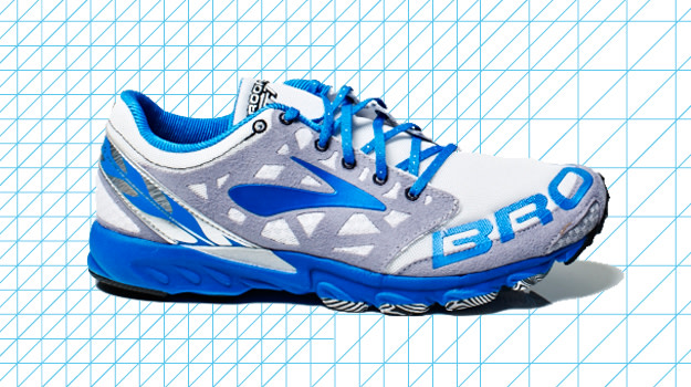 381dd8965b6 Everything You Need to Know About the Brooks T7 Racer | Complex