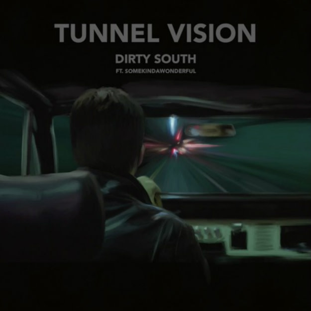dirty-south-tunnel-vision