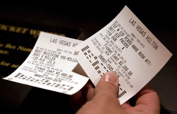 Everything You Need to Know About How Betting Lines Work