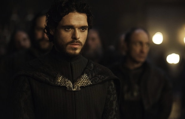 What Episode Is The Red Wedding.Twitter Reacts To The Game Of Thrones Red Wedding Complex