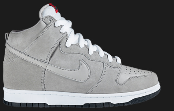 finest selection 741ba 28670 The Best 50 Nike Dunk SBs Of All-Time | Complex